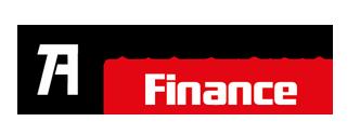 Akademija-Finance