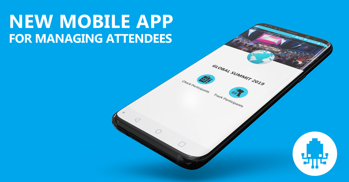 IDConference mobile application